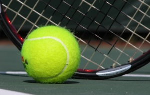 Tennis_Ball_Racquet