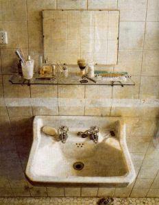 lavabo 1967  t