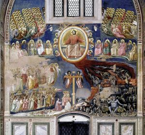 1024px-Last-judgment-scrovegni-chapel-giotto-1306