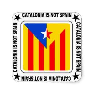 bandera_estelada_catalana_pegatina_cuadrada-r495fe2be43a6483db67d29e3b8a5f16a_v9wf3_8byvr_324