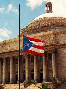 hp-capitol-flag
